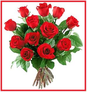 roses111